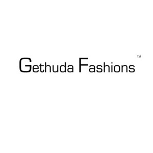 Gethuda Fashion