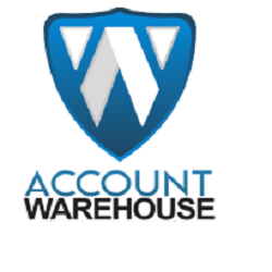 Accountwarehouse