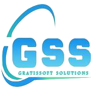 Gratissoftsolutions