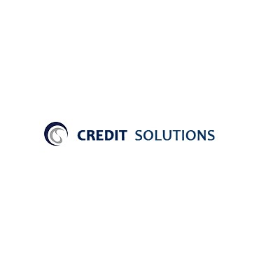 Credit Solutions New Zealand