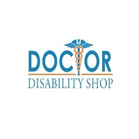 The Doctor Disability Shop