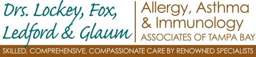 Allergy, Asthma & Immunology Associates of Tampa Bay