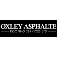 Oxley Asphalte Roofing Services Ltd
