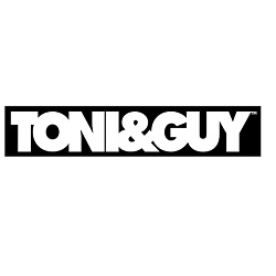 TONI&GUY Hair Salon