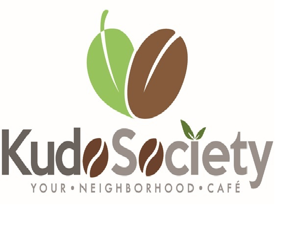 Kudo Society Lounge