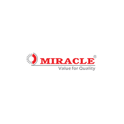 Miracle Electronic Devices INC.