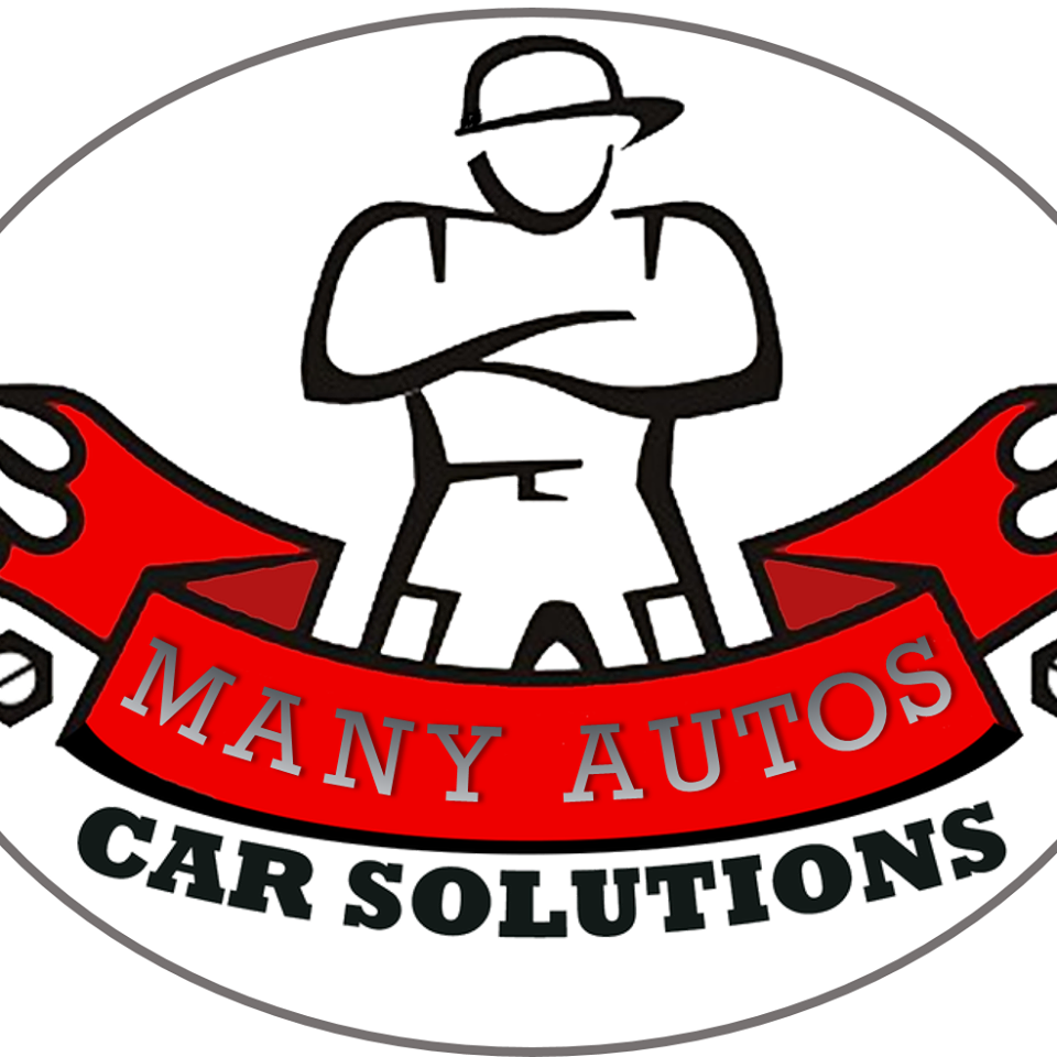 Many Autos LTD