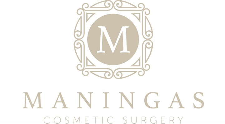 Maningas Cosmetic Surgery