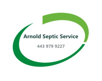 Arnold Septic Service