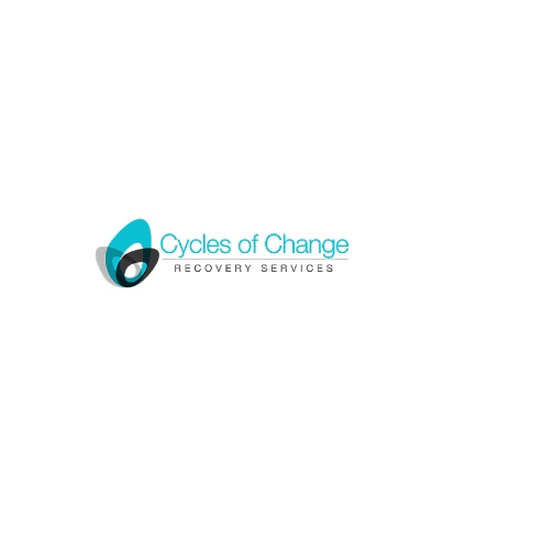 Cycles of Change Recovery Services