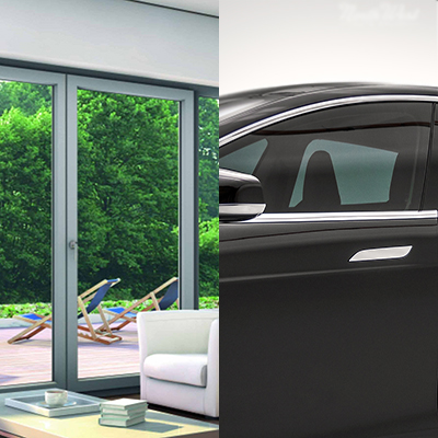 Window Tinting Melbourne