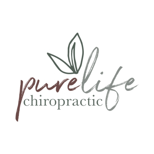 Pure Life Chiropractic Scottsdale