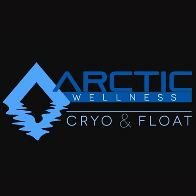 Arctic Wellness