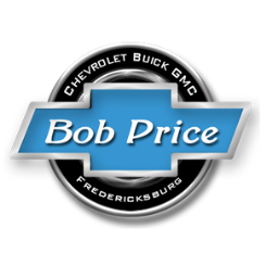 Bob Price Chevrolet Buick GMC