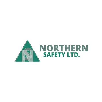 Northern Safety Ltd