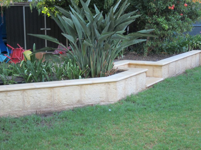 Landscaping in Adelaide