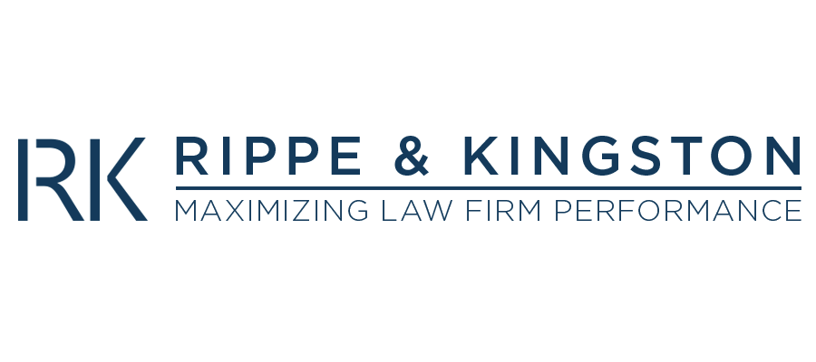 Rippe & Kingston Systems