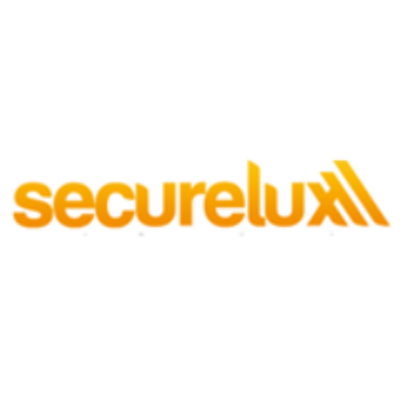 Securelux Security Screens & Doors