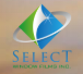 Select Window Films Inc