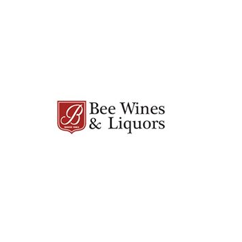 Bee Wines & Liquors