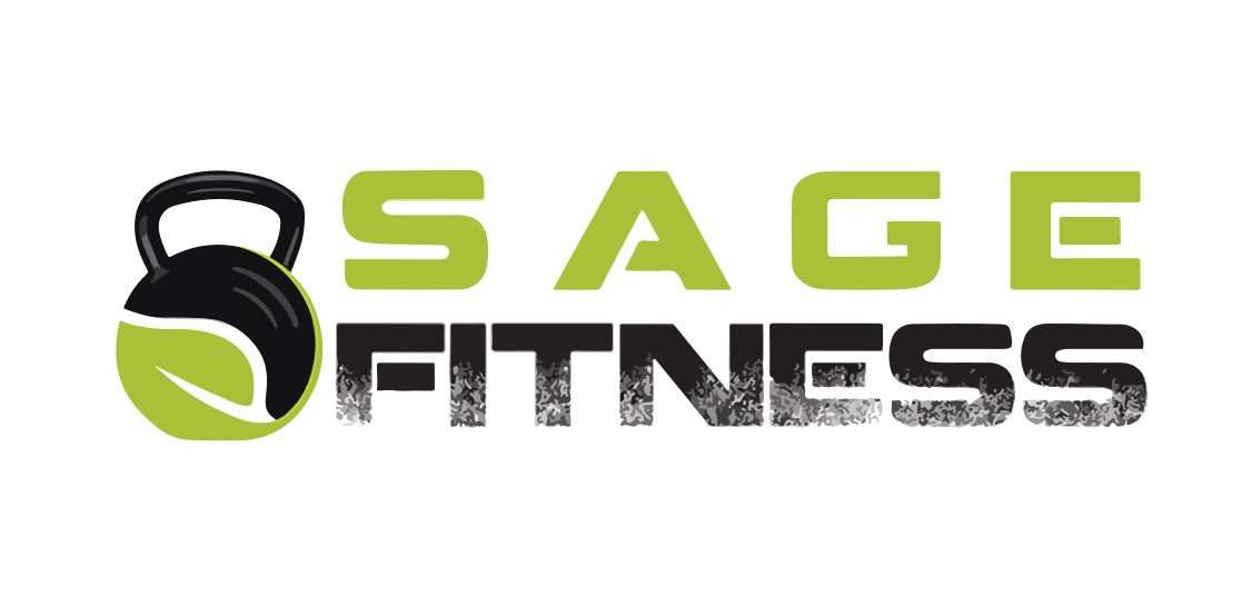 Sage Personal Training Center