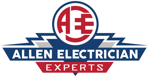 Allen Electrician Experts