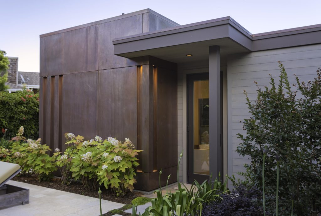 San Francisco General Contractor Remodeling