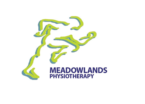 meadowlands physiotheraphy