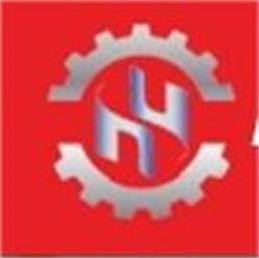 Fengcheng Hanyang Industrial Co Ltd