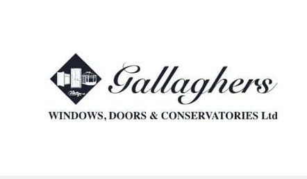 Gallaghers Windows, Doors & Conservatories Ltd