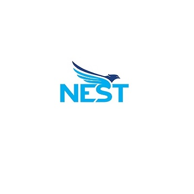 The NEST Team