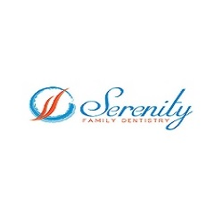 Serenity Family Dentistry, PLLC