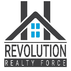 Revolution Realty Force