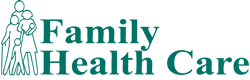 Family Health Care