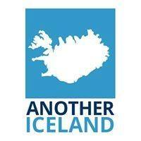 Another Iceland