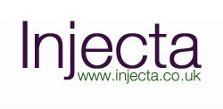 Injecta Damp Course Co