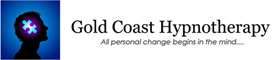 Gold Coast Hypnotherapy - Clinical Hypnotherapy Gold Coast