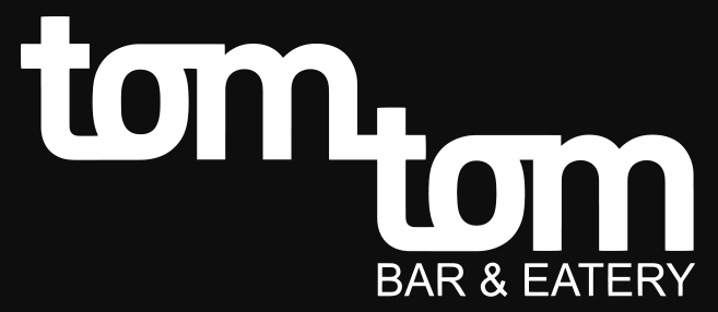 Tom Tom Bar & Eatery - Rooftop Restaurants Auckland