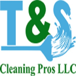 T&S Cleaning Pros