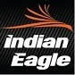 Indian Eagle LLC
