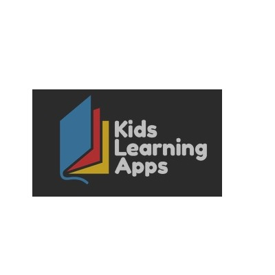Kids Learning Apps