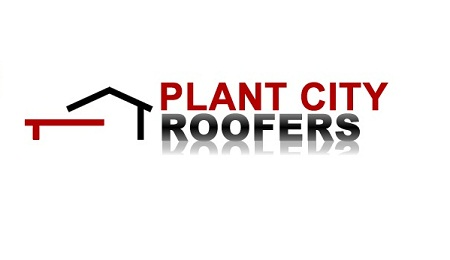 Plant City Roofer