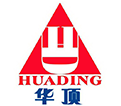 ZHEJIANG HEADING ENGINEERED FABRICS CO.,LTD