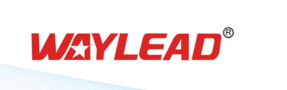 Cixi Waylead Electric Motor Manufacturing Co.,Ltd
