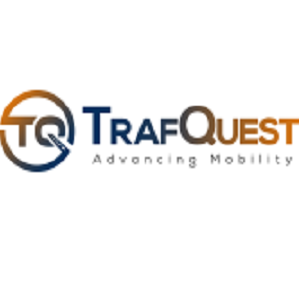 TrafQuest