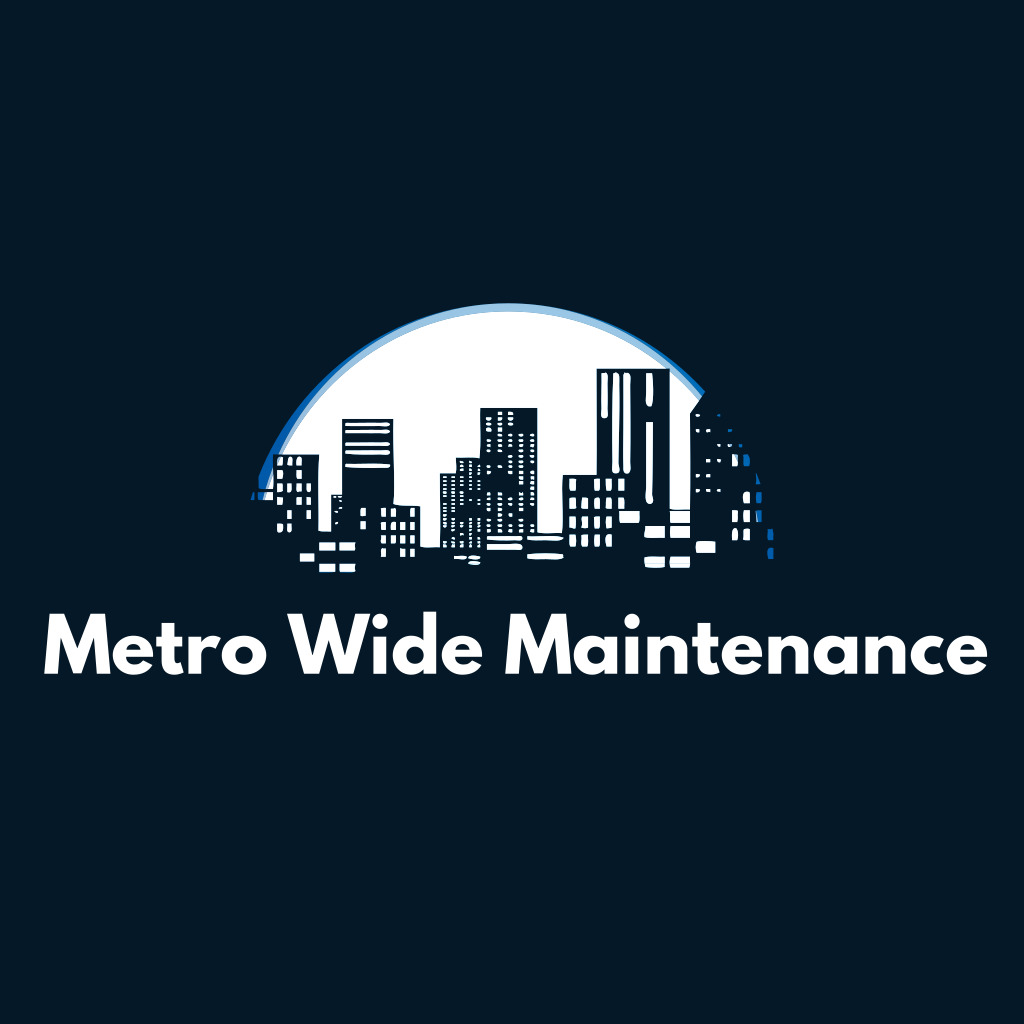 Metro Wide Maintenance