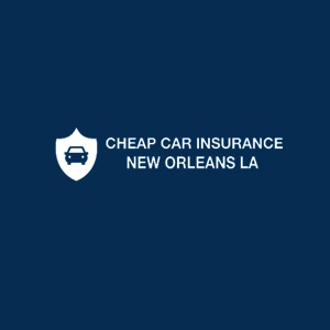 Excel Car Insurance New Orleans LA