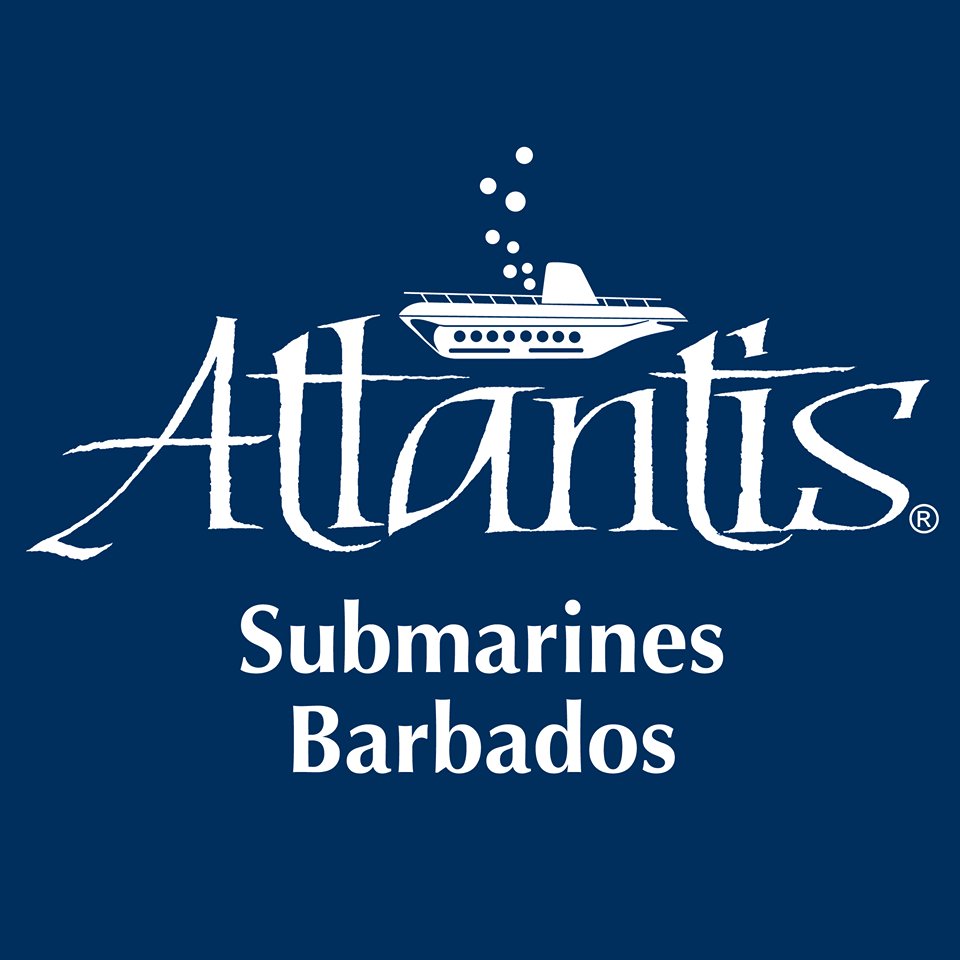 Atlantis Submarines Barbados
