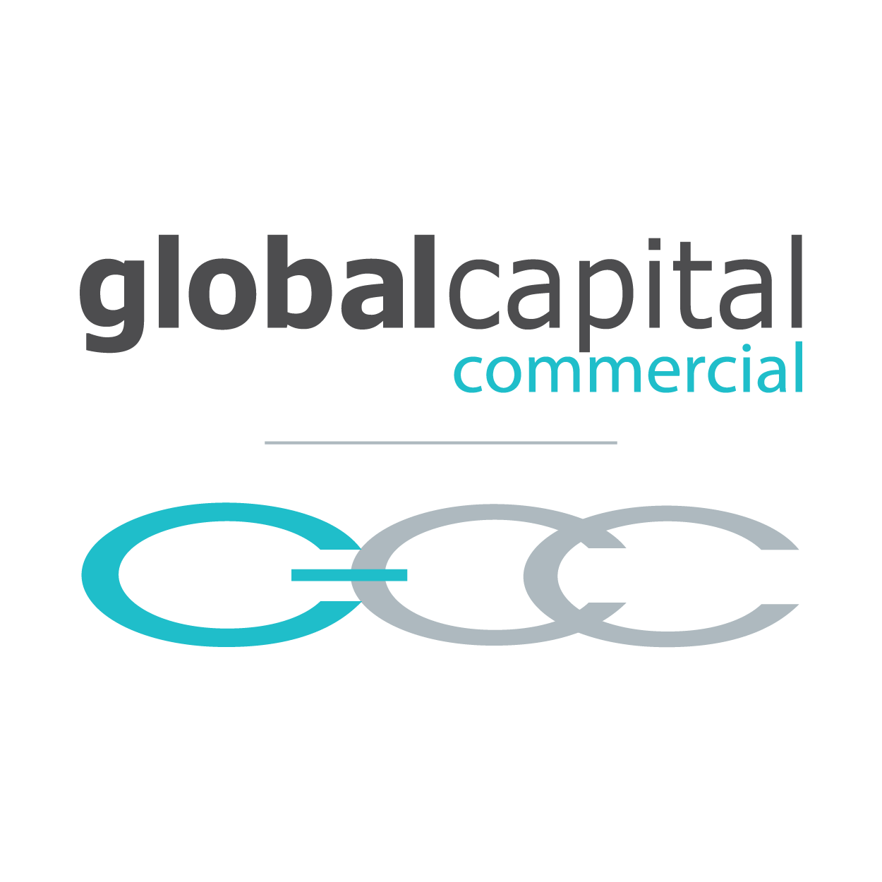 Commercial Finance Brokers