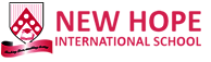 New Hope International School